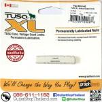 นัทกีตาร์ Graph Tech® TUSQ XL Gibson