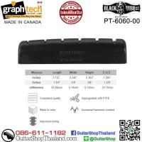 นัทกีตาร์ Graph Tech® BLACK TUSQ XL/Epiphone&Acoustic(OEM)