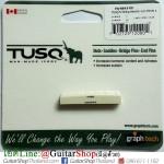 นัทกีตาร์ Graph Tech® TUSQ-PRS