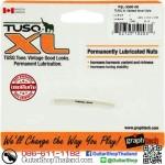 นัทกีตาร์ Graph Tech® TUSQ XL Fender
