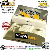 นัทกีตาร์ Graph Tech® TUSQ XL JUMBO BLANK