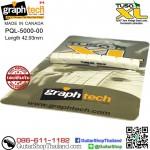 นัทกีตาร์ Graph Tech® TUSQ XL Statr/Tele
