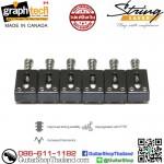 แซดเดิล Graph Tech® String Saver Fender 11.18mm(OEM)