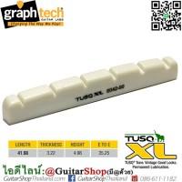นัท Graph Tech®TUSQ XL For Strat Guitar