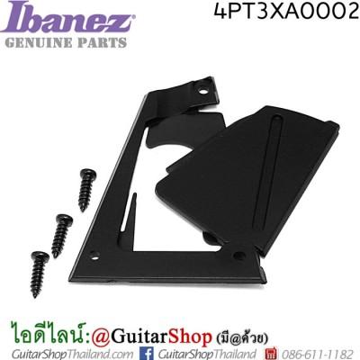 ฝาปิดช่องขันคอ Ibanez® RG&GIO Series