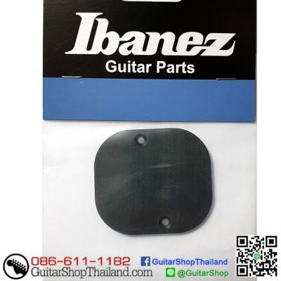 ฝาปิดช่องแจ็ค IBANEZ® JAPAN RG