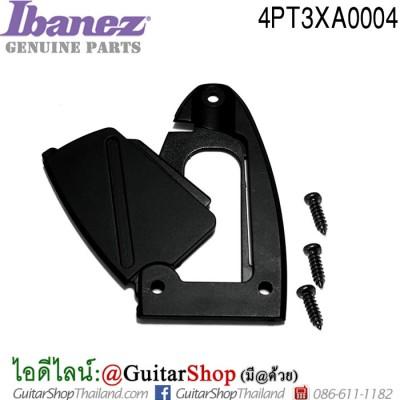 ฝาปิดช่องขันคอ Ibanez® Bass 4PT3XA0004