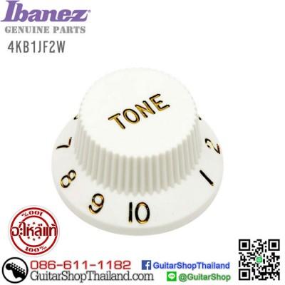 ฝาโทน Ibanez® 4KB1JF2W