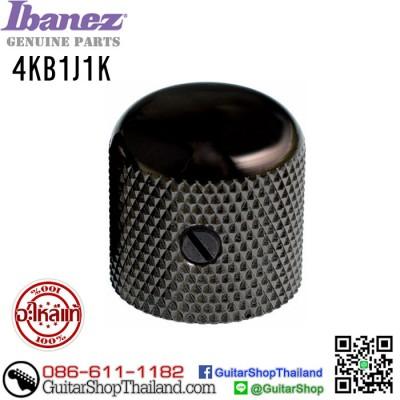ฝาโวลุ่ม-โทน Ibanez®4KB1J1K