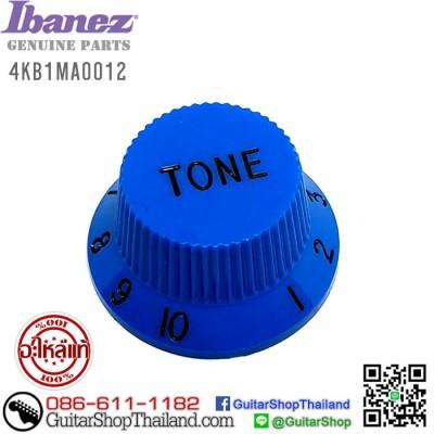 ฝาโทน Ibanez® 4KB1MA0012