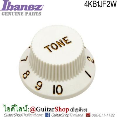 ฝาโทน Ibanez®4KB1JF2W