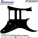 ปิ๊กการ์ด Ibanez® JEM&RG-4PG00A0041