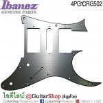 ปิ๊กการ์ด Ibanez® RG-4PG1CRG502