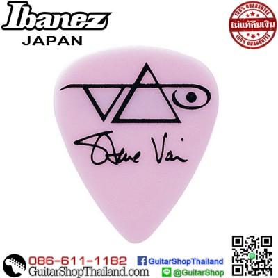 ปิค Ibanez Steve Vai Signature B1000SV-MP