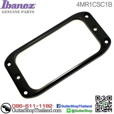 กรอบปิคอัพกีตาร์ Ibanez® 4MR1CSC1B