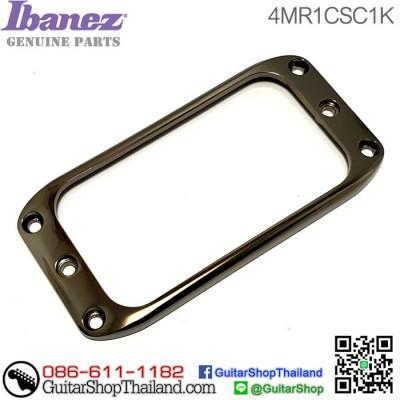 กรอบปิคอัพกีตาร์ Ibanez® 4MR1CSC1K