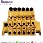ชุดคันโยกกีตาร์ IBANEZ® Lo-Pro EDGE 80' Gold