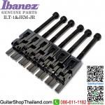 หย่องกีตาร์ Ibanez®ILT1-JEM JR Set