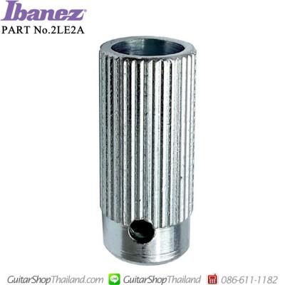 หลักหย่อง Ibanez®2LE2A