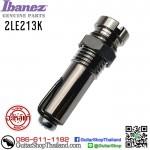 หลักก้านคันโยก Ibanez® Edge/Edge Pro/Lo Pro Edge