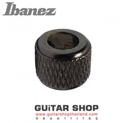 ฝาล็อคก้านคันโยก Ibanez®Edge Zero&ZR2