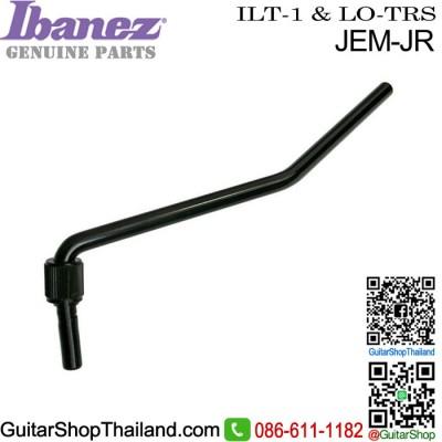 ก้านคันโยก Ibanez®JEM-JR Black