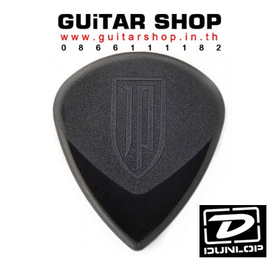 ปิ๊กดันลอป Ultex Jazz III John Petrucci 1.5mm