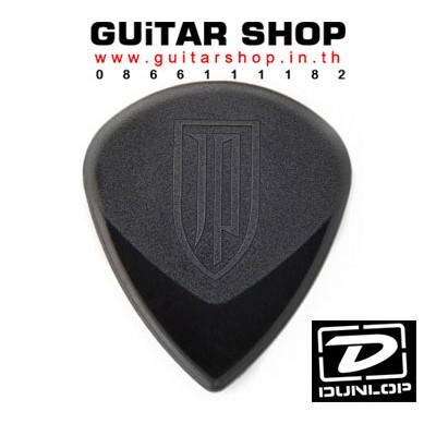 ปิ๊กดันลอป Ultex Jazz III John Petrucci 1.5mm