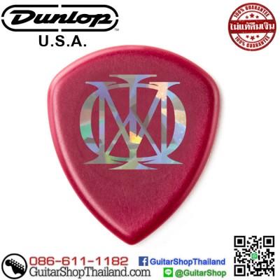 ปิ๊ก Jim Dunlop JOHN PETRUCCI FLOW® 2MM