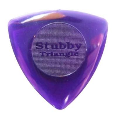 ปิ๊กดันลอป Tri Stubby 2.0mm