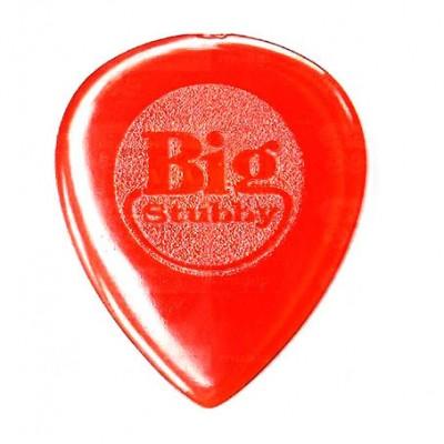 ปิ๊กดันลอป Big Stubby 1.0mm