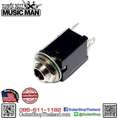 แจ็ค MusicMan® Guitar/Bass Jack 4 Lug