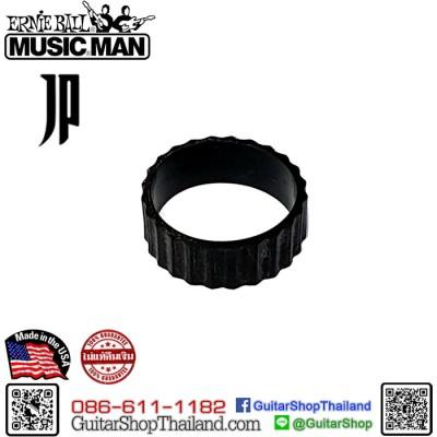 ยางฝาโวลุ่มโทน Music Man® JP Model