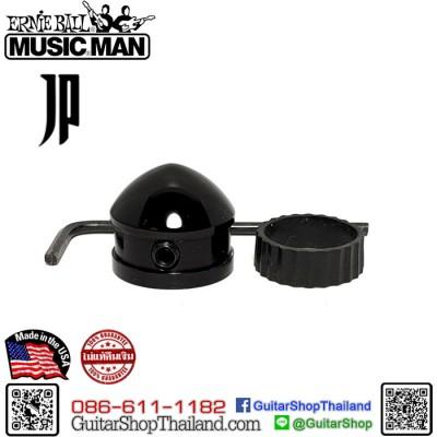 ฝาโวลุ่มโทน MusicMan® JP Model Black