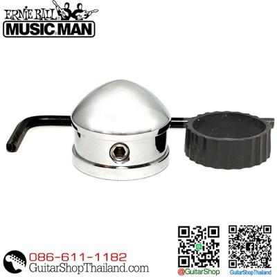 ฝาโวลุ่มโทน Music Man® JP Model Chrome
