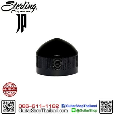ฝาโวลุ่มโทน Sterling by Music Man JP