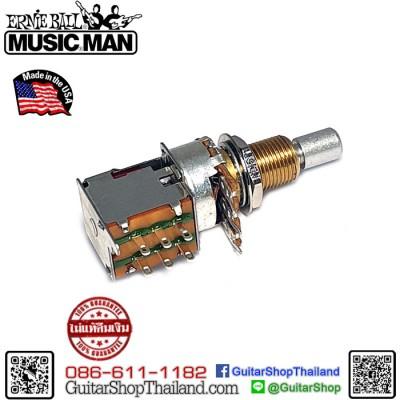 พอทตัดคอยล์ MusicMan® JP 500K Push/Push