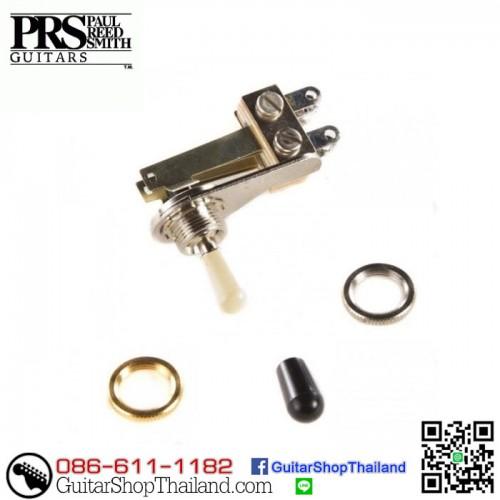 สวิตซ์กีตาร์ PRS® USA 3Way Toggle Switch