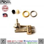 สวิตซ์กีตาร์ PRS® 3-Way Toggle Switch (594)
