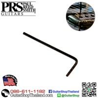 ประแจหกเหลี่ยมปรับหย่อง PRS-USA