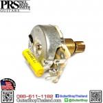 พอทกีตาร์ PRS® Designed Tone Pots