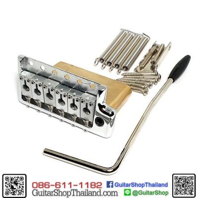 ชุดคันโยกกีต้าร์ PRS® CE/S2/SE Brass Block