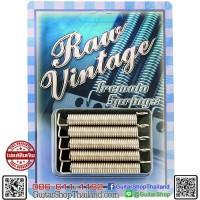 สปริงหย่อง Raw Vintage® RVTS-1 Set 5