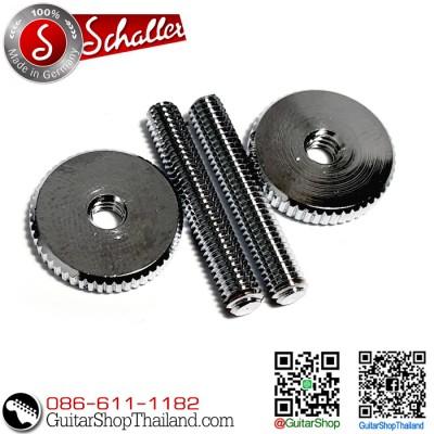 หลักหย่อง Schaller® ABR-1 Les Paul