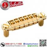 หย่อง Schaller Signum Bridge Gold