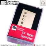 ปิ๊กอัพ Seymour Duncan® 59 Model Neck SH-1Nickel 4c