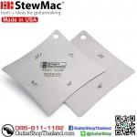 เครื่องมือวัดความโค้งเฟรตบอร์ด StewMac Set 2