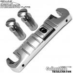 ชุดหย่อง Wilkinson® GTB Chrome