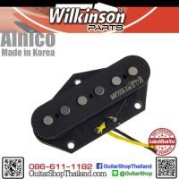 ปิคอัพ Wilkinson® WVTB Alnico5 Tele Bridge