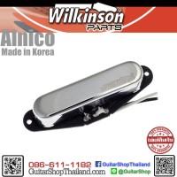 ปิคอัพ Wilkinson® WVT Alnico5 Neck